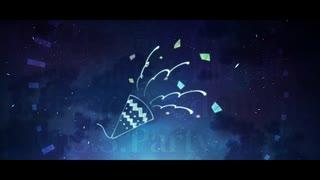 宇宙 / MSSP10周年記念動画
