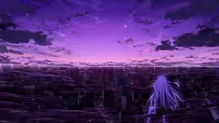 Hello&Goodbye& / feat.IA