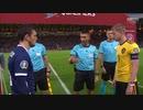 《EURO2020》 【予選:グループI】 [第6節] スコットランド v...