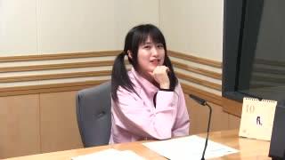 村川梨衣の a りえしょんぷり~ず #232(2019.09.10)