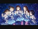 【バンドアレンジ】Miracle Night【宇宙】
