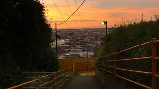 2019年09月09日2枠目 ちょっと川の様子をみてくる、台風後の多摩川ぶらり
