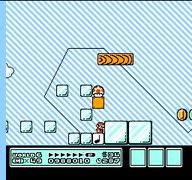 Bダッシュ半自動マリオ3 (69)