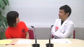 砂山・赤﨑アワー えじまる 第142回(2019.9.10)