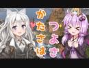 【 APEX 】シールドジブ【 2 2 】