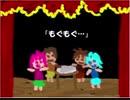 【ホラゲー実況】IbをプレイPart3