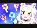 【日本語字幕RRPの反応】世話やきキツネの仙狐さん9話