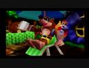 【実況】バンジョーとカズーイの大冒険で遊ぼう!【N64】Part31
