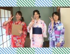 ハニプラTV2#7 出演:山下七海 / 美波