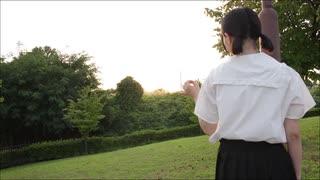 【ゆゆまる】キズ 踊ってみた 【オリジナ