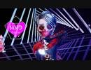 【第五人格MMD】Conqueror【納棺師】