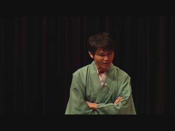 ヲタク落語会もえよせvol.19~吉好×石井真120分トークSP~ トーク ...