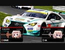 CeVIO Motorsports Radio #45