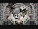 【露伴先生で】マトリョシカ【ジョジョの奇妙なMMD】
