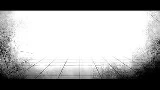 【人力刀剣乱舞】ホワイトハッピー【鶴丸