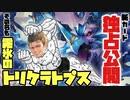 【新カード独占紹介】次弾はたぶんヴァイディ自然破壊ドラゴンがぶっ壊れだよ!!【 シャドウバース/ Shadowverse】
