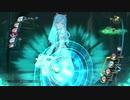 はじめての英雄伝説「閃の軌跡Ⅲ」を実況プレイ!Part55