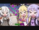 【R6S】noob放送_nh №70