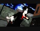 【約ネバMMD】ジャバヲッキー・ジャバヲッカ【レイ・ノーマン】