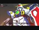 【TGS2019】緑川光 出演実機プレイ紹介『SDガンダム ジージェネレーション クロスレイズ』