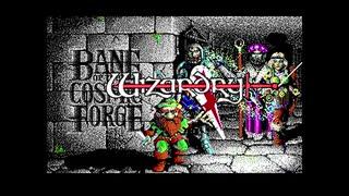 [ゆっくり]Steam版Wizardry -Bane of the