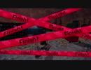[実況] バイトを辞めてゲーム実況 [スプラトゥーン2] Part6 混沌と秩序 21日 9~... ④(ラスト)