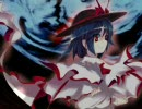 東方VocalBGM −Sacred− 【原曲:少女が見た日本の原風景 】