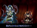 【怪ミス劇場】 丑三つ時の幽霊が動画を作ったそうです 【UTAU】
