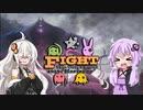 【ゆっかりMO】ほろよいマジック 30本目【モダン霊気池/FtV1回戦】