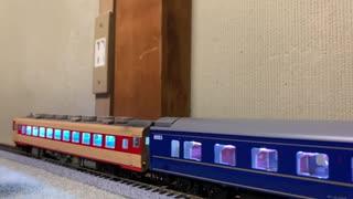 結月ゆかりと鉄道模型を始めてみよう2