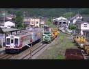 【のら】2019年8月 北海道から三陸鉄道を利用してきた