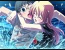 Imitation Lover プレイ動画 パート22 響END