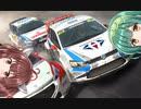 【DiRT Rally】無免許きりたんのラリー Part11【VOICEROID】