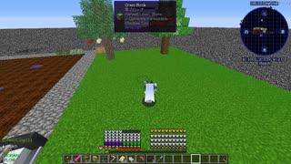 【Minecraft1.12.2】Reぼいちぇびうなめいかーずの日常27