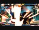 【金曜BATTLE MANIA】定期オンライン初中級トーナメント#27【GUILTY GEAR Xrd REV 2】