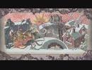 【実況】ファイアーエムブレム 風花雪月の物語を全力で楽しむPart60