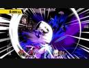 【スマブラSP】空中魔人拳でホームランコンテスト