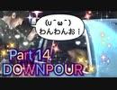 【実況】サイレントヒル ダウンプアやろうぜ! その14ッ!