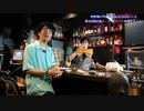 閉店後振り返り&お便りトーク【ゲスト:中澤まさとも】第4回 狩野翔の声優もMAGICBARにいる