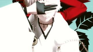【MMD】フリィダムロリィタ【刀剣乱舞×Fate】