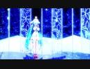 【MMD】スターナイトスノウ / YYB 10th winter