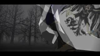 "【MMD MV】亡國ディストピア | Vocaloid Dubstep ""Dystopia"" by Rin でぎゅっぎゅカメラテスト"