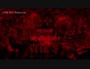 [UFSR-026] FALCHiON - Nedayashi