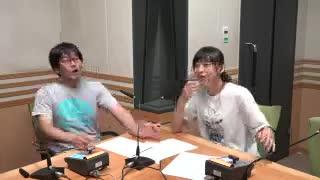 鷲崎健のヨルナイト×ヨルナイト2019年9月17日徳井青空