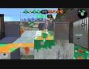 【Splatoon2】弦巻マキの爆発トゥーン!part8【VOICEROID実況】