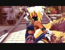 【東方MMD】日焼けした藍しゃまにLamb.踊って頂きました!!!!!!1【八雲藍】