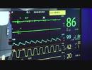 5G技術を応用、複数臓器を扱う遠隔操作手術に成功