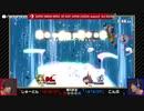 「スマッシュボール杯 スマブラSP 東日本リーグ」第2期 3rdラウンド [第6試合] しゅーとん vs こんぶ ③