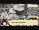 【RTA】きのこ狩り2019 ハタケシメジ編 1:16:06