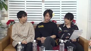 9月17日放送『笹翼のスナック笹子』第二夜 ゲスト:土井一海さん・田村昇三さん